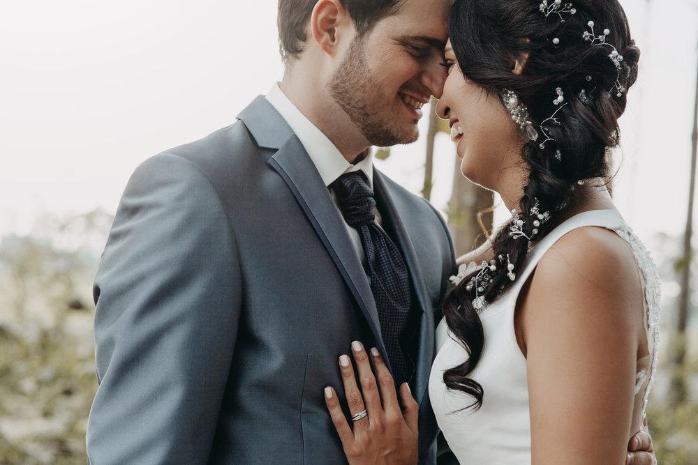 Michelle-Agurto-Fotografia-Bodas-Ecuador-Destination-Wedding-Photographer-Sol-Matthias-151.JPG
