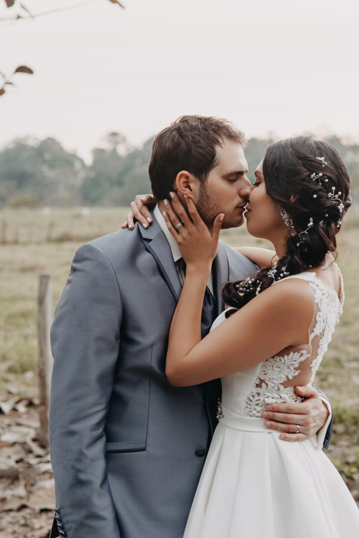 Michelle-Agurto-Fotografia-Bodas-Ecuador-Destination-Wedding-Photographer-Sol-Matthias-158.JPG