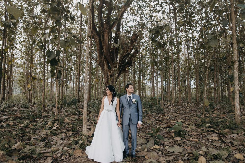 Michelle-Agurto-Fotografia-Bodas-Ecuador-Destination-Wedding-Photographer-Sol-Matthias-154.JPG