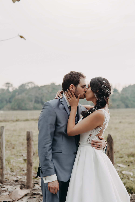 Michelle-Agurto-Fotografia-Bodas-Ecuador-Destination-Wedding-Photographer-Sol-Matthias-160.JPG
