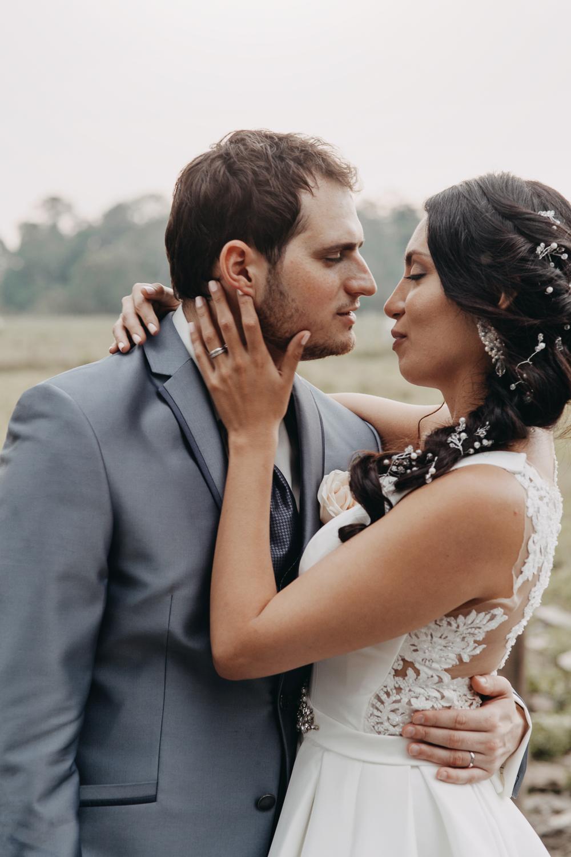 Michelle-Agurto-Fotografia-Bodas-Ecuador-Destination-Wedding-Photographer-Sol-Matthias-162.JPG