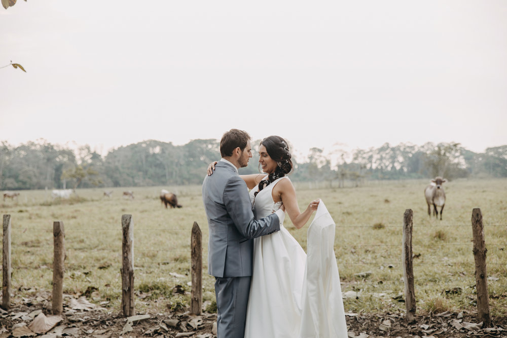 Michelle-Agurto-Fotografia-Bodas-Ecuador-Destination-Wedding-Photographer-Sol-Matthias-164.JPG