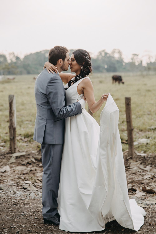 Michelle-Agurto-Fotografia-Bodas-Ecuador-Destination-Wedding-Photographer-Sol-Matthias-166.JPG