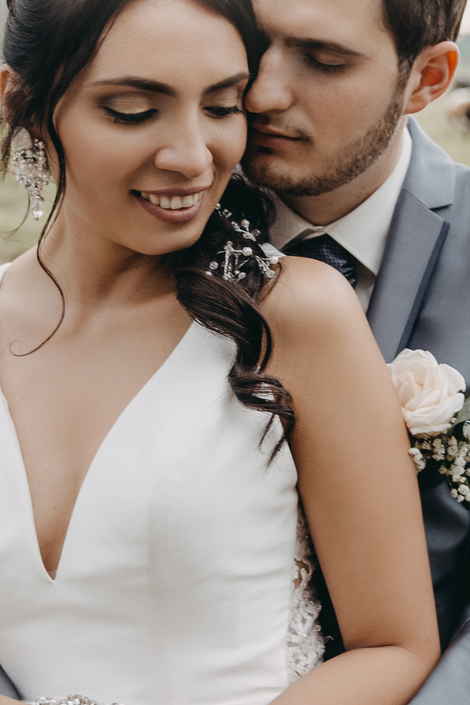 Michelle-Agurto-Fotografia-Bodas-Ecuador-Destination-Wedding-Photographer-Sol-Matthias-165.JPG