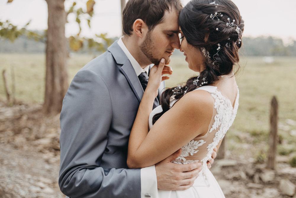 Michelle-Agurto-Fotografia-Bodas-Ecuador-Destination-Wedding-Photographer-Sol-Matthias-168.JPG