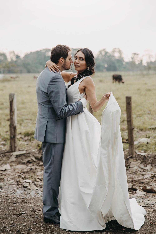 Michelle-Agurto-Fotografia-Bodas-Ecuador-Destination-Wedding-Photographer-Sol-Matthias-170.JPG