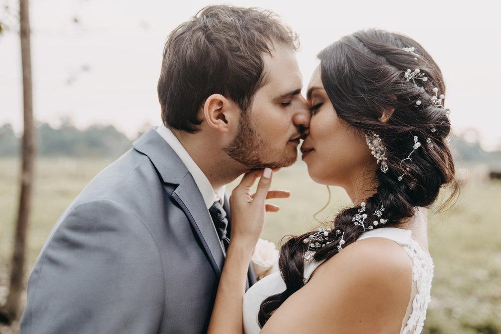 Michelle-Agurto-Fotografia-Bodas-Ecuador-Destination-Wedding-Photographer-Sol-Matthias-172.JPG