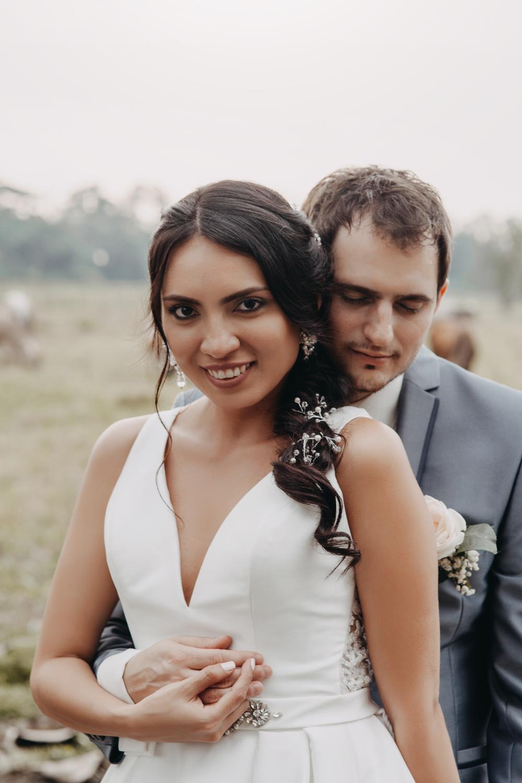 Michelle-Agurto-Fotografia-Bodas-Ecuador-Destination-Wedding-Photographer-Sol-Matthias-175.JPG