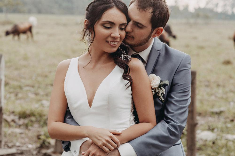 Michelle-Agurto-Fotografia-Bodas-Ecuador-Destination-Wedding-Photographer-Sol-Matthias-178.JPG