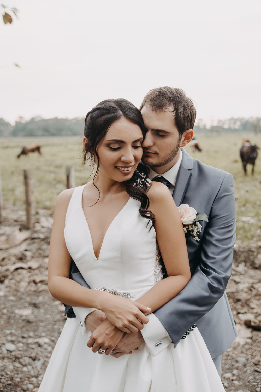 Michelle-Agurto-Fotografia-Bodas-Ecuador-Destination-Wedding-Photographer-Sol-Matthias-180.JPG