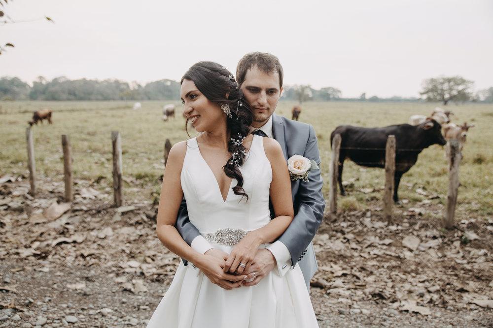 Michelle-Agurto-Fotografia-Bodas-Ecuador-Destination-Wedding-Photographer-Sol-Matthias-181.JPG