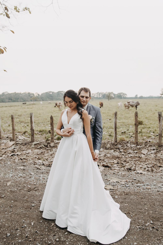 Michelle-Agurto-Fotografia-Bodas-Ecuador-Destination-Wedding-Photographer-Sol-Matthias-182.JPG