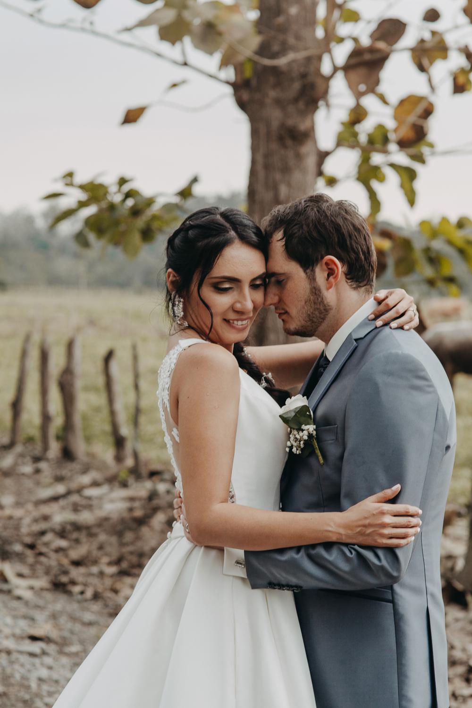 Michelle-Agurto-Fotografia-Bodas-Ecuador-Destination-Wedding-Photographer-Sol-Matthias-183.JPG
