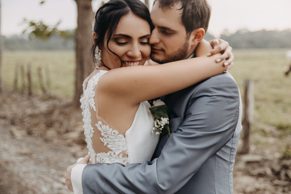 Michelle-Agurto-Fotografia-Bodas-Ecuador-Destination-Wedding-Photographer-Sol-Matthias-186.JPG