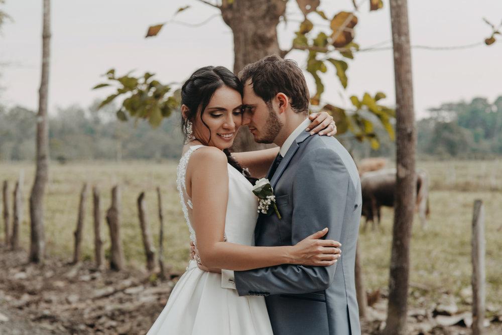Michelle-Agurto-Fotografia-Bodas-Ecuador-Destination-Wedding-Photographer-Sol-Matthias-188.JPG