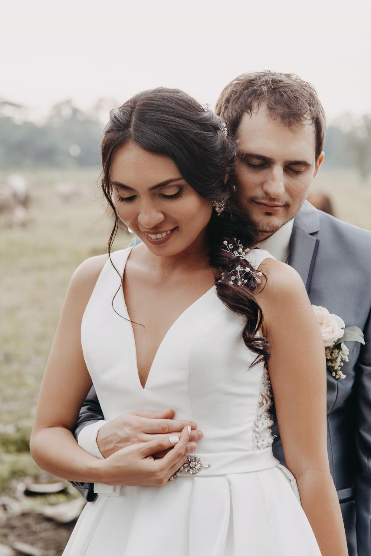 Michelle-Agurto-Fotografia-Bodas-Ecuador-Destination-Wedding-Photographer-Sol-Matthias-196.JPG