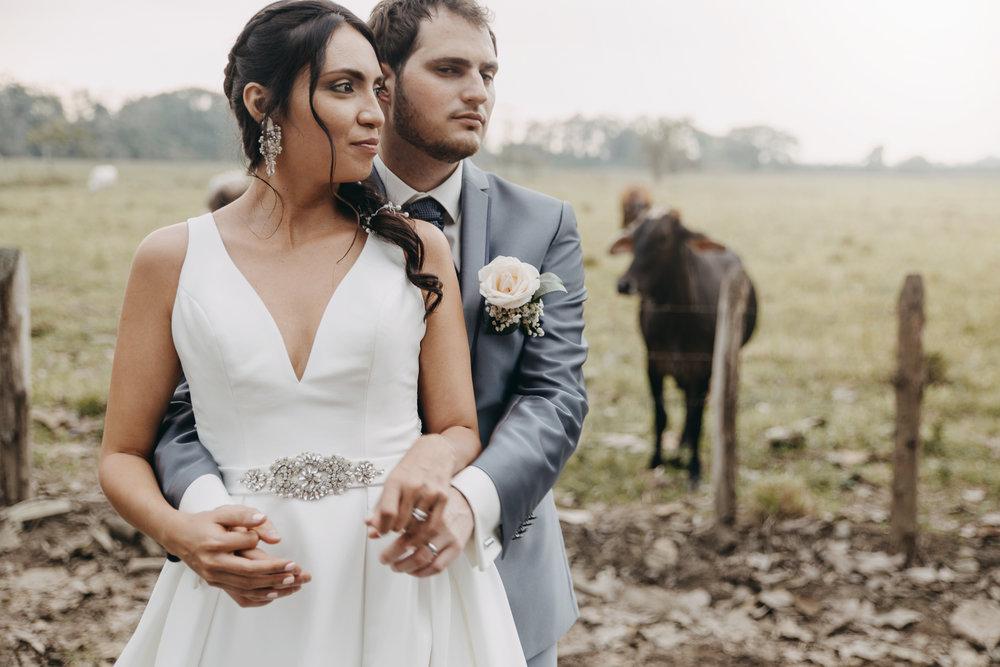 Michelle-Agurto-Fotografia-Bodas-Ecuador-Destination-Wedding-Photographer-Sol-Matthias-198.JPG