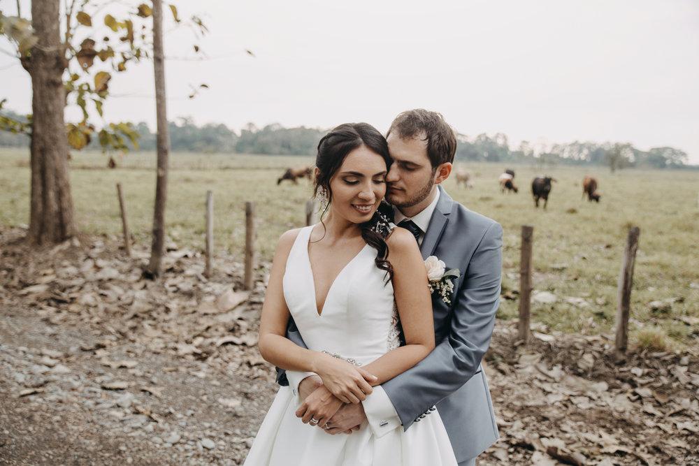 Michelle-Agurto-Fotografia-Bodas-Ecuador-Destination-Wedding-Photographer-Sol-Matthias-197.JPG