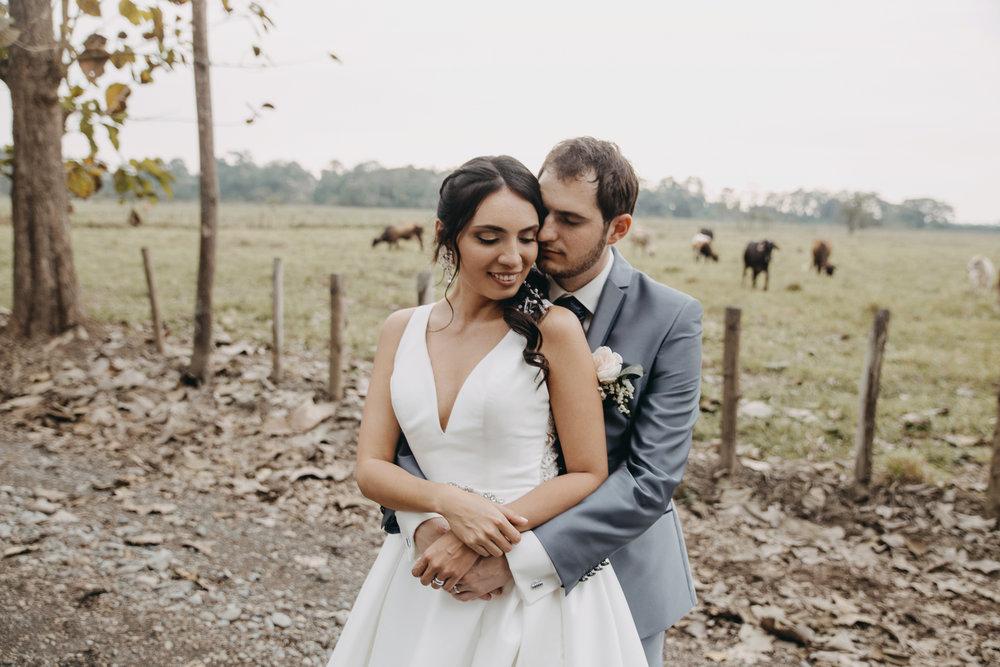 Michelle-Agurto-Fotografia-Bodas-Ecuador-Destination-Wedding-Photographer-Sol-Matthias-199.JPG