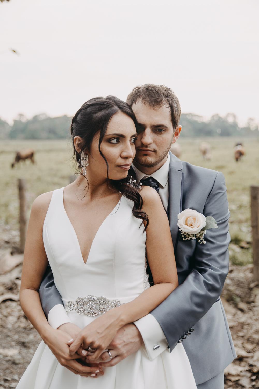 Michelle-Agurto-Fotografia-Bodas-Ecuador-Destination-Wedding-Photographer-Sol-Matthias-202.JPG