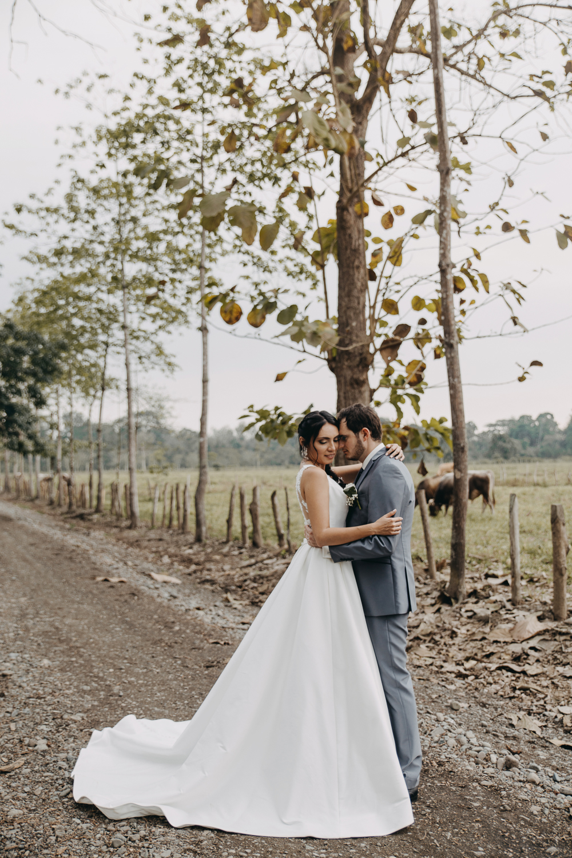 Michelle-Agurto-Fotografia-Bodas-Ecuador-Destination-Wedding-Photographer-Sol-Matthias-201.JPG