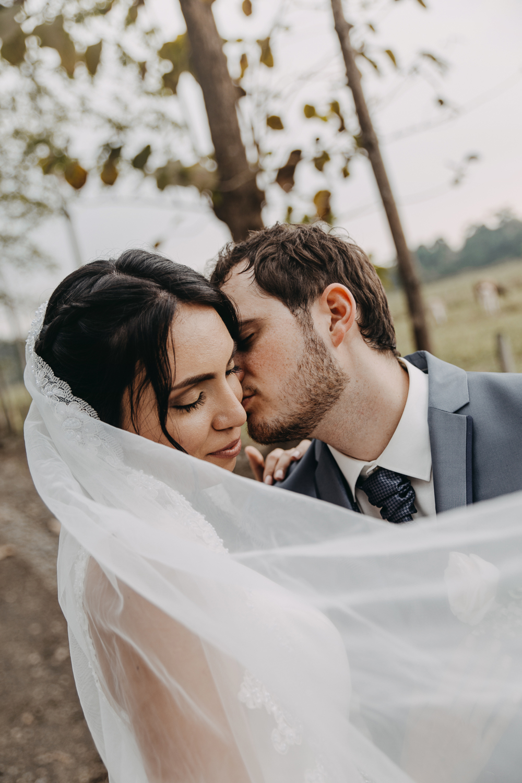 Michelle-Agurto-Fotografia-Bodas-Ecuador-Destination-Wedding-Photographer-Sol-Matthias-205.JPG