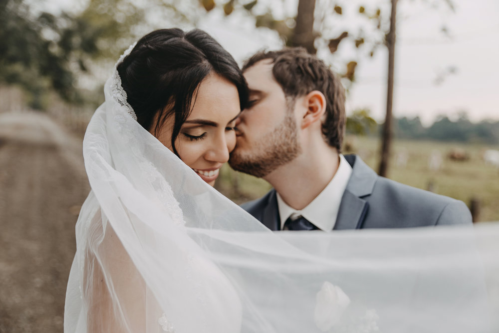 Michelle-Agurto-Fotografia-Bodas-Ecuador-Destination-Wedding-Photographer-Sol-Matthias-206.JPG