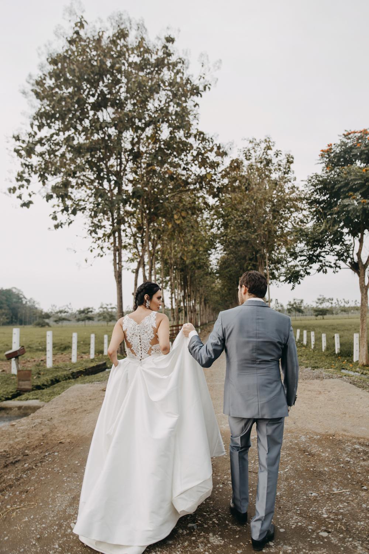 Michelle-Agurto-Fotografia-Bodas-Ecuador-Destination-Wedding-Photographer-Sol-Matthias-209.JPG