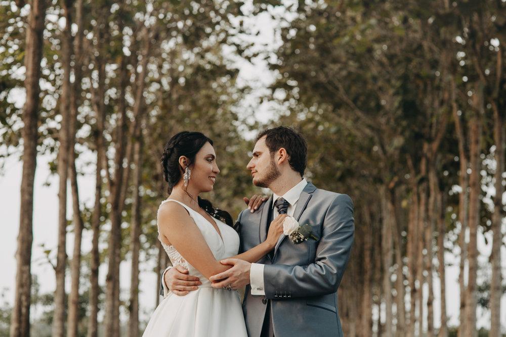 Michelle-Agurto-Fotografia-Bodas-Ecuador-Destination-Wedding-Photographer-Sol-Matthias-211.JPG