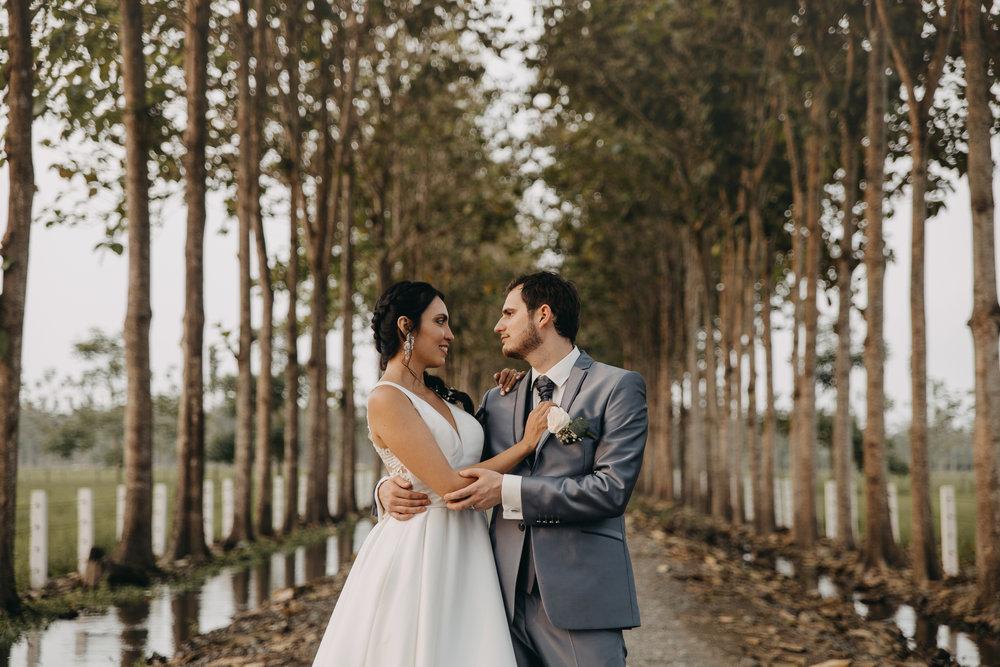 Michelle-Agurto-Fotografia-Bodas-Ecuador-Destination-Wedding-Photographer-Sol-Matthias-217.JPG