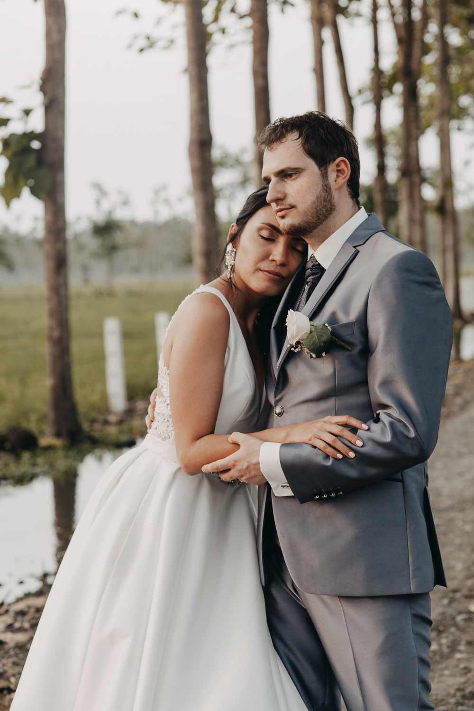 Michelle-Agurto-Fotografia-Bodas-Ecuador-Destination-Wedding-Photographer-Sol-Matthias-218.JPG