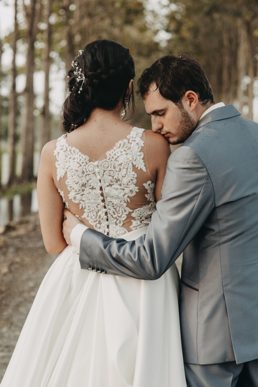 Michelle-Agurto-Fotografia-Bodas-Ecuador-Destination-Wedding-Photographer-Sol-Matthias-224.JPG