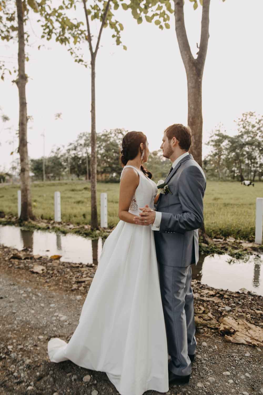 Michelle-Agurto-Fotografia-Bodas-Ecuador-Destination-Wedding-Photographer-Sol-Matthias-227.JPG