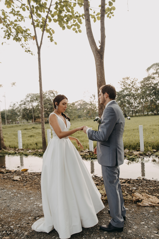 Michelle-Agurto-Fotografia-Bodas-Ecuador-Destination-Wedding-Photographer-Sol-Matthias-229.JPG