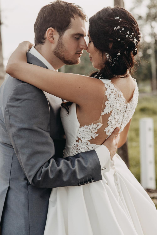 Michelle-Agurto-Fotografia-Bodas-Ecuador-Destination-Wedding-Photographer-Sol-Matthias-238.JPG