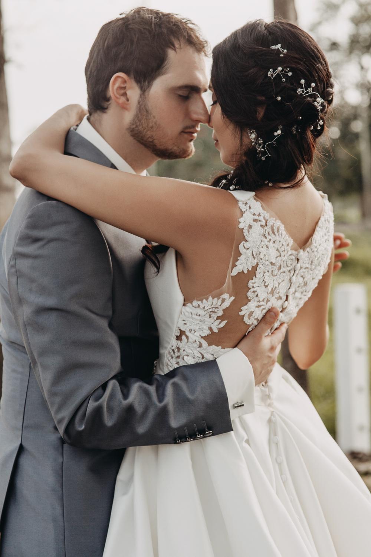 Michelle-Agurto-Fotografia-Bodas-Ecuador-Destination-Wedding-Photographer-Sol-Matthias-243.JPG
