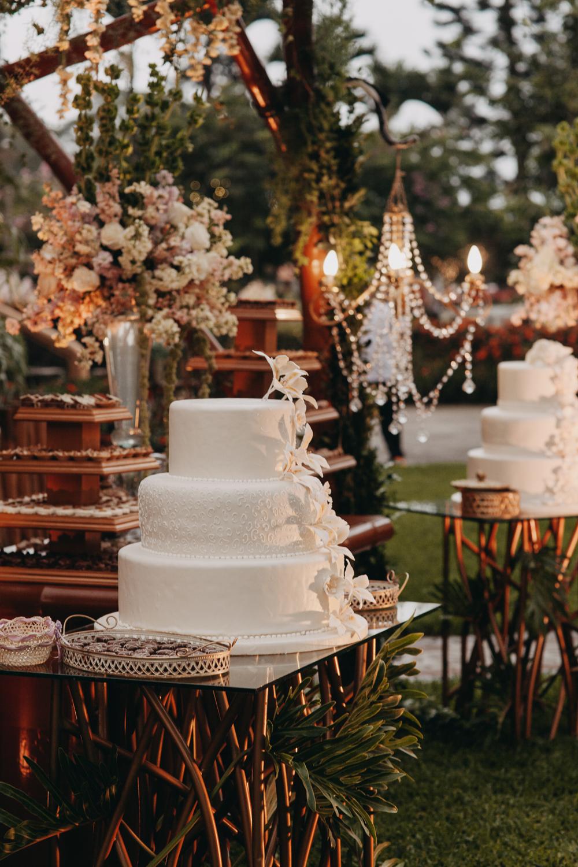 Michelle-Agurto-Fotografia-Bodas-Ecuador-Destination-Wedding-Photographer-Sol-Matthias-260.JPG