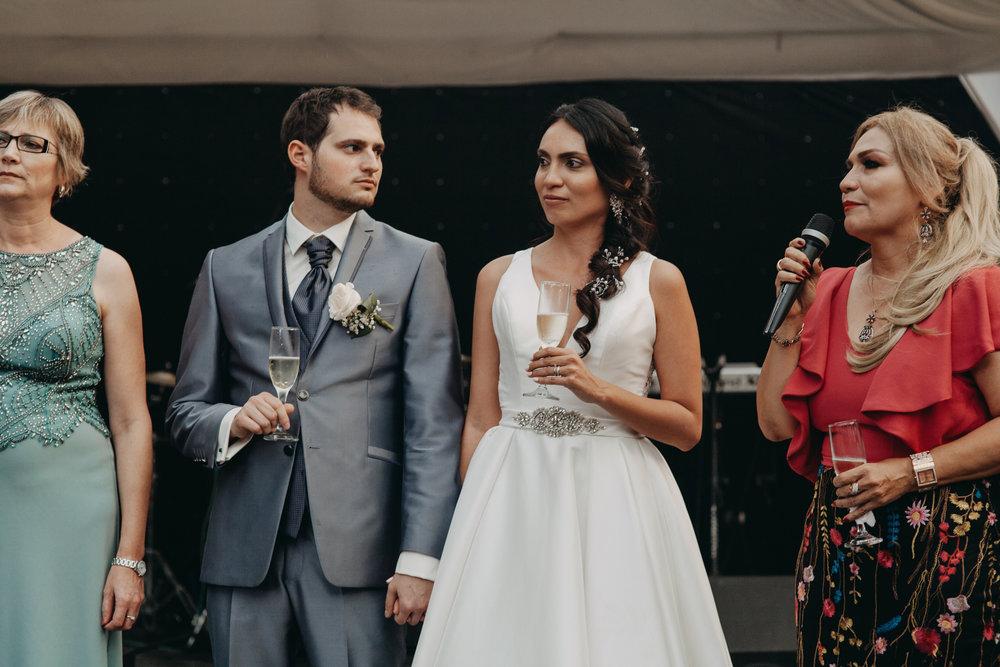 Michelle-Agurto-Fotografia-Bodas-Ecuador-Destination-Wedding-Photographer-Sol-Matthias-264.JPG