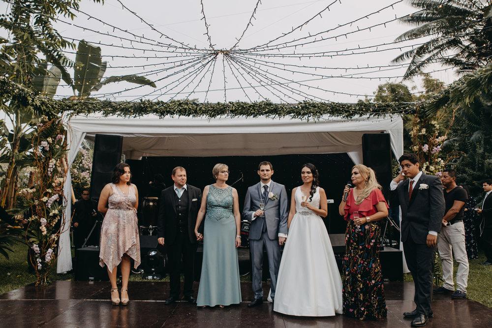 Michelle-Agurto-Fotografia-Bodas-Ecuador-Destination-Wedding-Photographer-Sol-Matthias-266.JPG