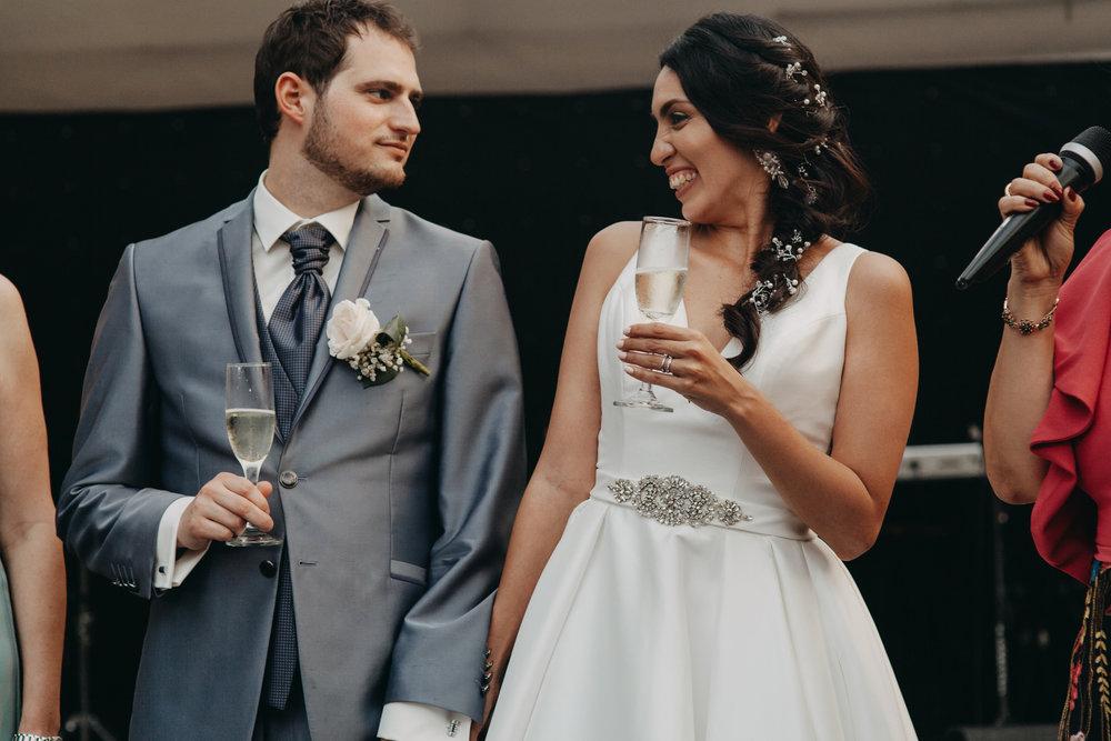 Michelle-Agurto-Fotografia-Bodas-Ecuador-Destination-Wedding-Photographer-Sol-Matthias-267.JPG
