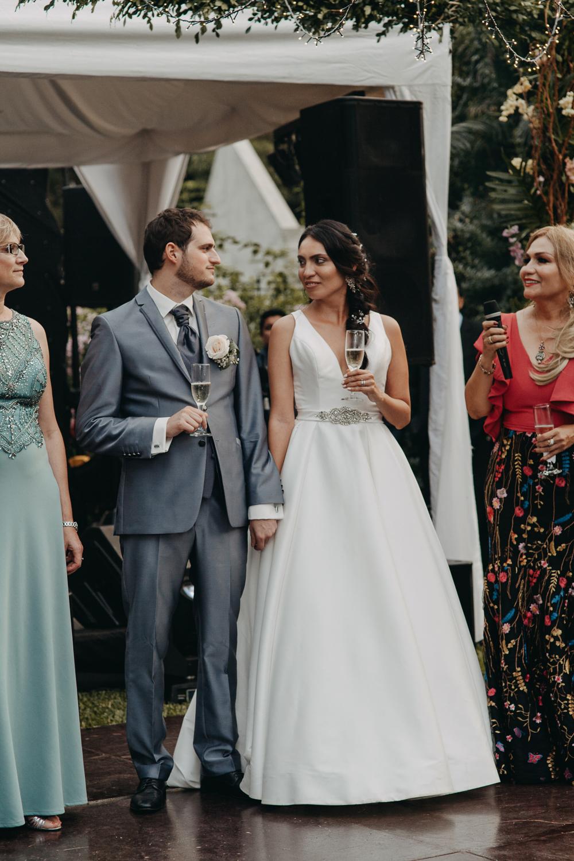 Michelle-Agurto-Fotografia-Bodas-Ecuador-Destination-Wedding-Photographer-Sol-Matthias-269.JPG