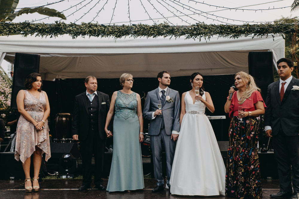 Michelle-Agurto-Fotografia-Bodas-Ecuador-Destination-Wedding-Photographer-Sol-Matthias-268.JPG