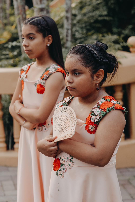 Michelle-Agurto-Fotografia-Bodas-Ecuador-Destination-Wedding-Photographer-Sol-Matthias-271.JPG