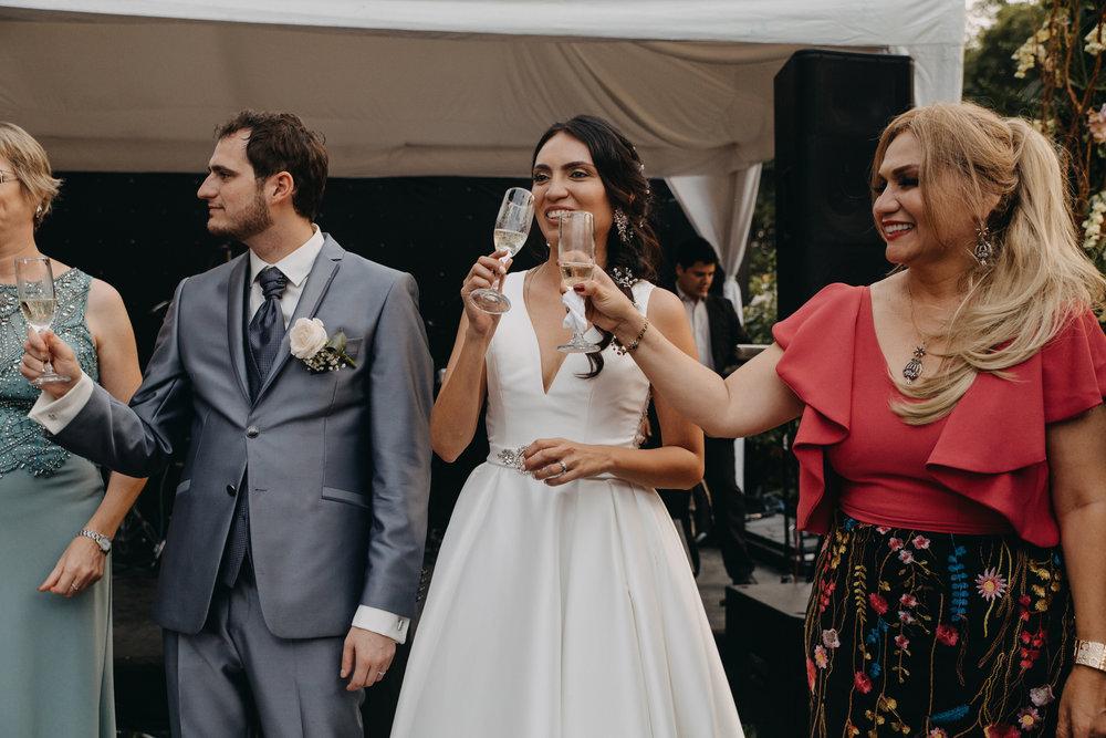 Michelle-Agurto-Fotografia-Bodas-Ecuador-Destination-Wedding-Photographer-Sol-Matthias-276.JPG