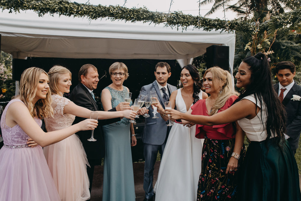 Michelle-Agurto-Fotografia-Bodas-Ecuador-Destination-Wedding-Photographer-Sol-Matthias-274.JPG