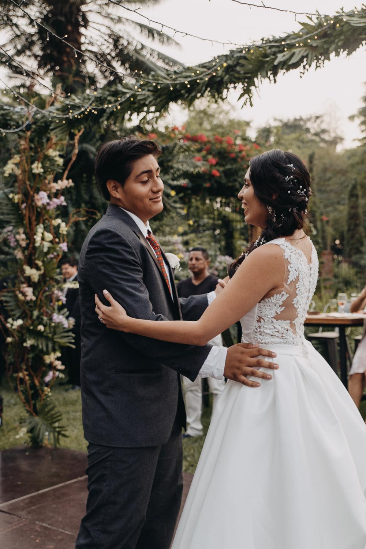 Michelle-Agurto-Fotografia-Bodas-Ecuador-Destination-Wedding-Photographer-Sol-Matthias-277.JPG