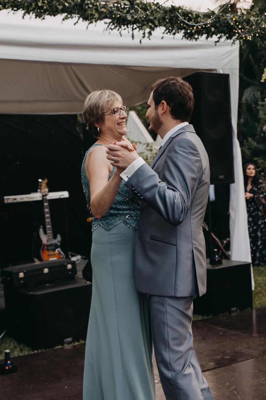 Michelle-Agurto-Fotografia-Bodas-Ecuador-Destination-Wedding-Photographer-Sol-Matthias-282.JPG