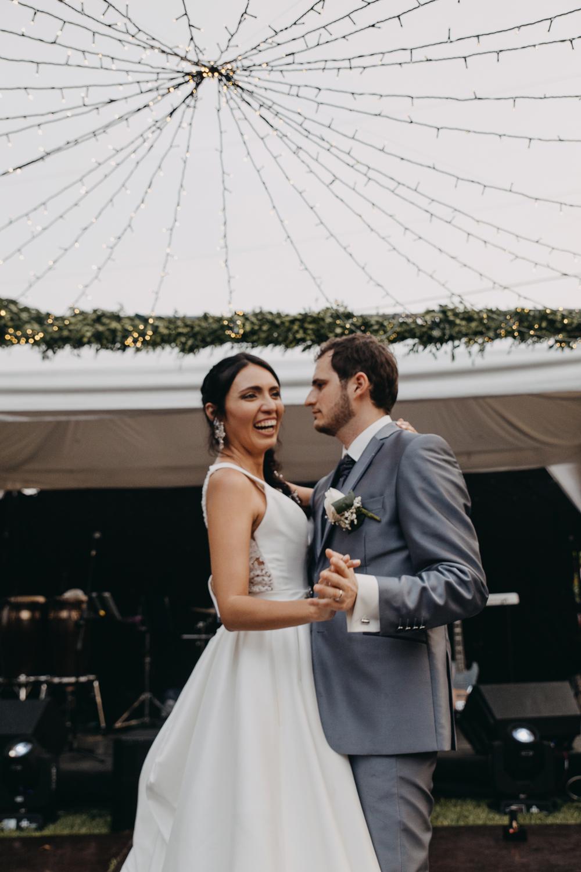 Michelle-Agurto-Fotografia-Bodas-Ecuador-Destination-Wedding-Photographer-Sol-Matthias-285.JPG
