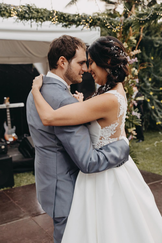 Michelle-Agurto-Fotografia-Bodas-Ecuador-Destination-Wedding-Photographer-Sol-Matthias-290.JPG