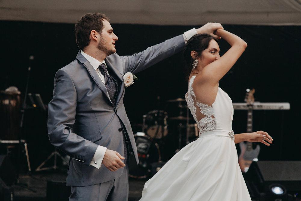 Michelle-Agurto-Fotografia-Bodas-Ecuador-Destination-Wedding-Photographer-Sol-Matthias-286.JPG